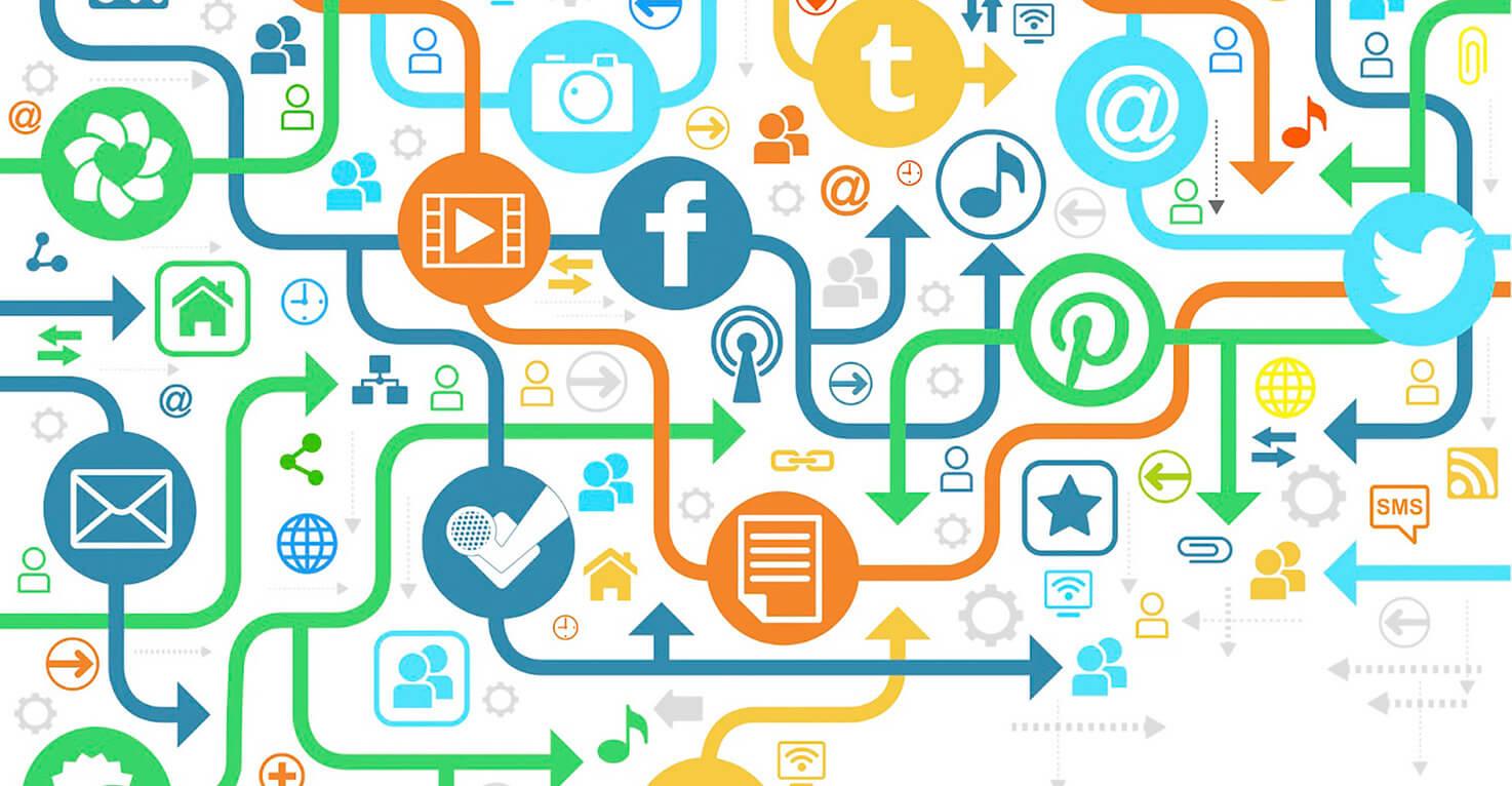 La Economía de Atención: Cómo el uso de los datos puede cambiar el negocio.