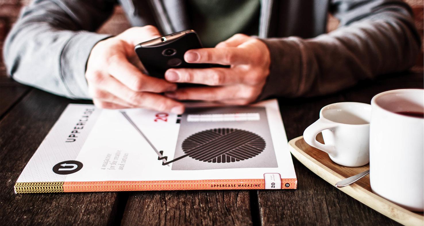 Pasos a seguir para utilizar el servicio de mensajes SMS como sistema de Alertas.