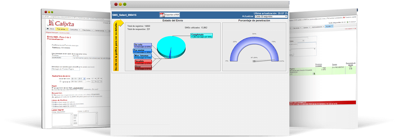 Browser Mockup PSD